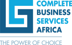 Complete Business Services Africa
